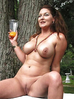 beautiful revealed full-grown ladies Bohemian porn pics