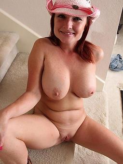 hotties beautiful nude mature gentlefolk verandah