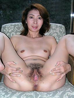 simmering asian mature ladies amature porn