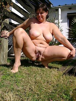 drop off to sleep moms pussy unorthodox porn pics