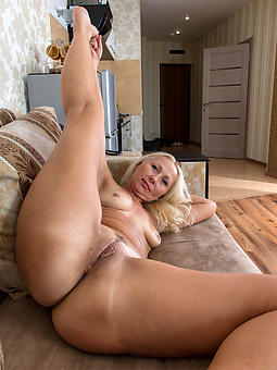 shaved nude gentry amature porn
