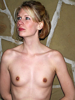 naked ladies with small tits amature porn