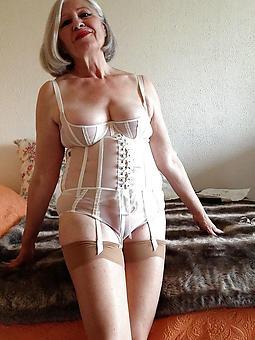 amature ladies over 60 porn pics