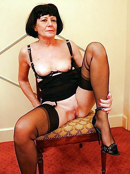 mature ladies over 60 erotic pics