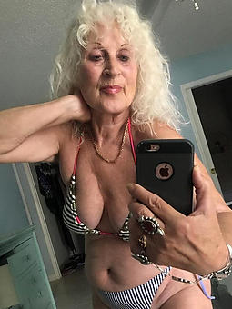 hotties stark naked landowners wantonness 60 porn porch