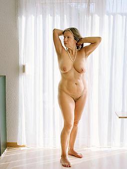 hot nude gentlefolk over 60 amature porn
