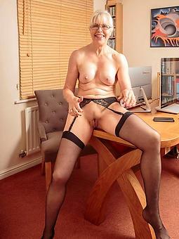gorgeous nude gentlemen over 60 porn pics