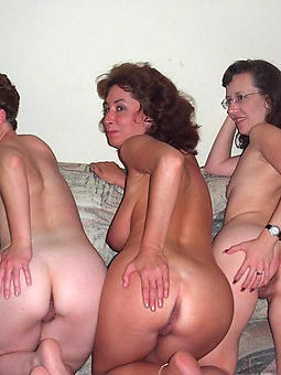 amature mom big ass pictures