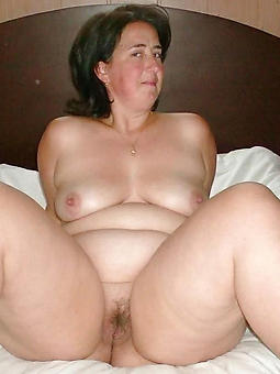 bare old daughter bbw seduction