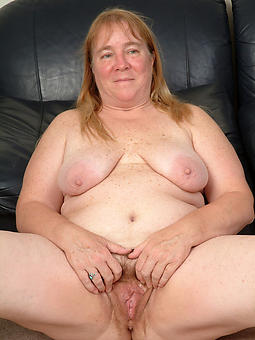 undeniably hot bbw moms pics