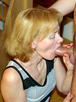 inviting of age ladies giving blowjobs