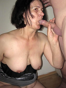 dam giving blowjob