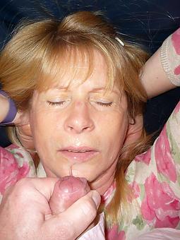 mature pussy cumshot erotic pics