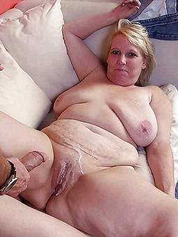 mature dam cumshot free porn pics