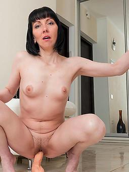 amature mature masturbation pictures