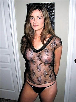 amature naked milf progenitrix pics