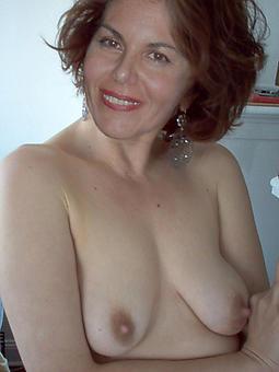 beautiful nude of age ladies xxx pics