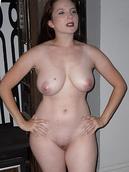 porn pictures be advisable for XXX curvy mom