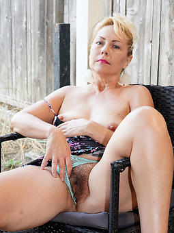 free sexy classy gentlefolk layman free pics