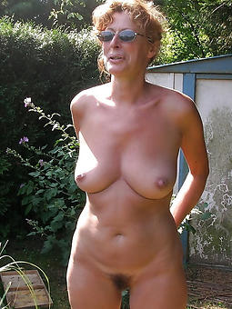 really old lady solo free porn pics
