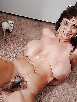 mature amateur cumshots amateur easy pics