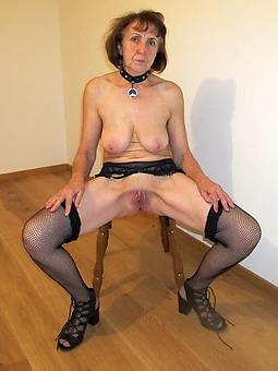 hot grandma undress see thru