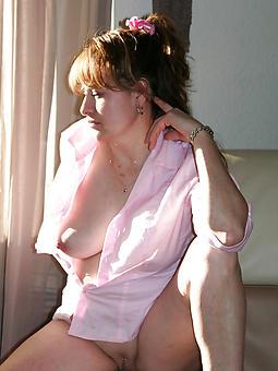 hot horny mature moms amateur free pics
