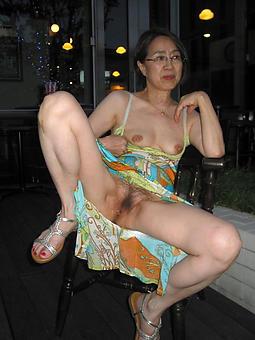 amature defoliated pretty asian ladies photos