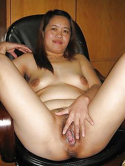 full-grown asian moms truth or dare pics