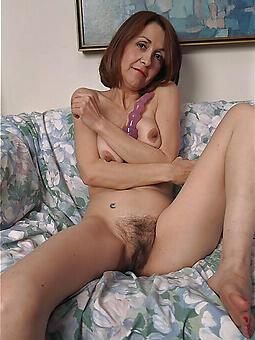 amateur housewives superannuated laddie nudes tumblr