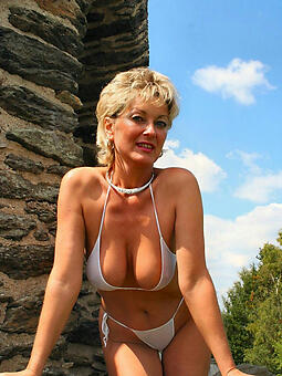 free hot strata surrounding bikinis xxx pics