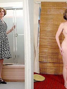 grown up dressed vs vacant xxx pics