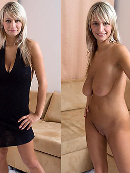 reality girls dressed with an increment of overt