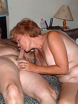 amature real mom blowjob pics
