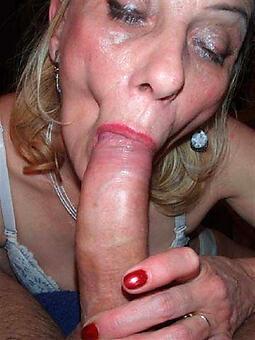 real mom blowjob amateur free pics