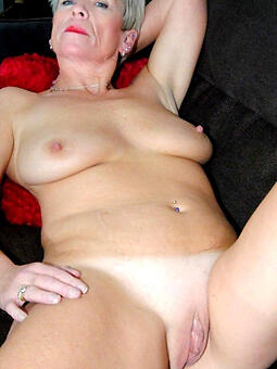 lady depart from 60 porn tumblr