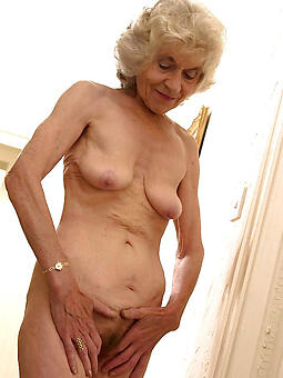 hotties celibate ladies over 60 free pics