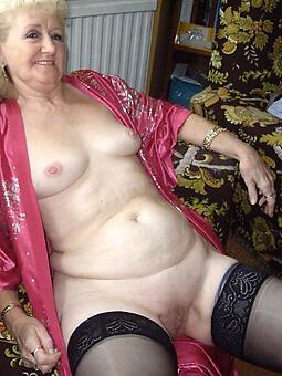 sexy single ladies wantonness 60 nudes tumblr