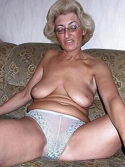 mature showing undies porn tumblr