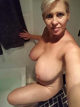 tart wild adult mom pics