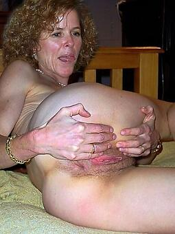 old lady chunky ass erotic pics
