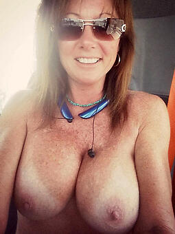 nude moms over 30 nudes tumblr