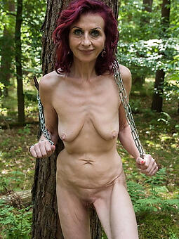 amature nude undernourished ladies porn picture