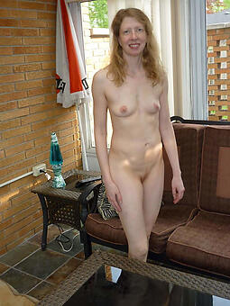 skinny mature nude battalion