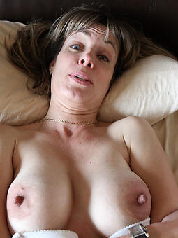 juggs ladies with big nipples essential gallery