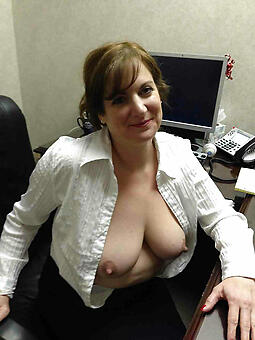 porn pictures of mature women there large nipples