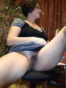 sexy mom upskirt porn tumblr