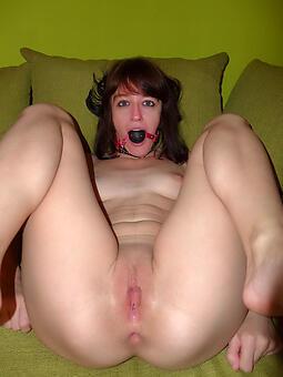 virago muddied mature pussy photos