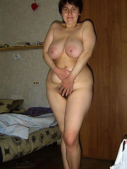 real solo mature upper classes nudes tumblr