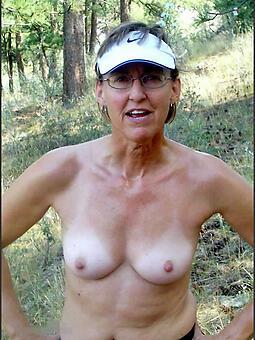 marketable lady in glasses porn tumblr